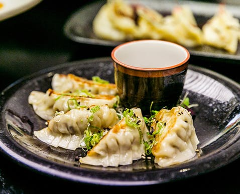 Best Cheap Japanese Restaurant Auckland