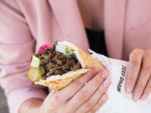 Where To Get Auckland's Best Kebabs