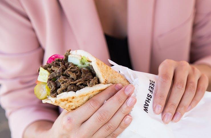 auckland-kebab