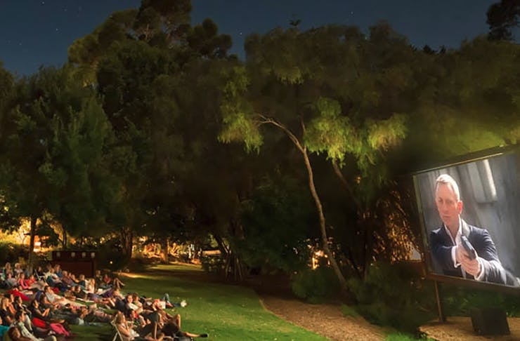 kelvin-grove-outdoor-cinema