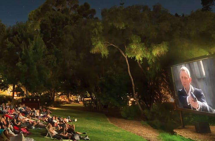 kelvin-grove-outdoor-cinema