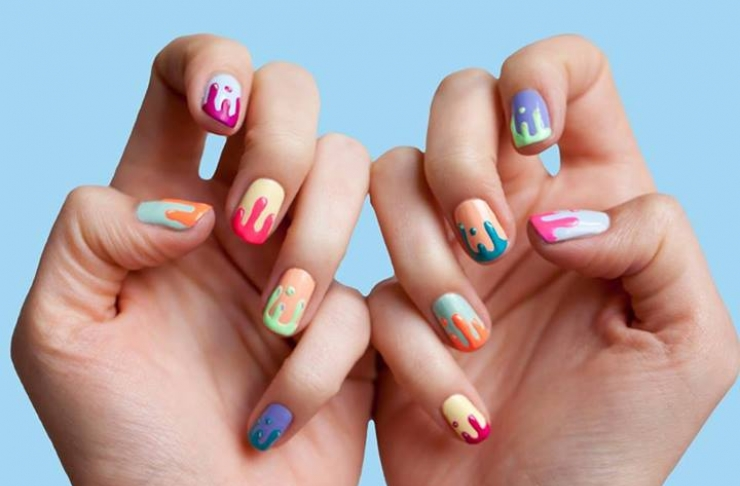 Where To Get The Best Manicures In Melbourne | Melbourne | The Urban ...