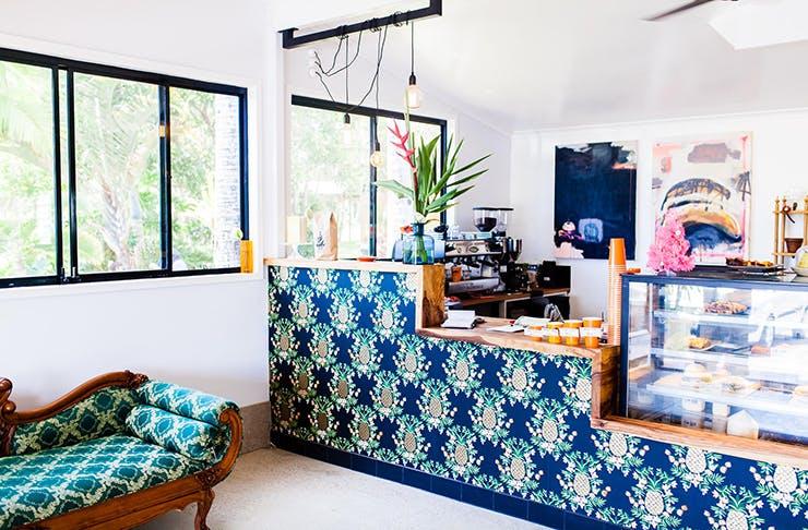 sunshine-coast-kid-friendly-cafe