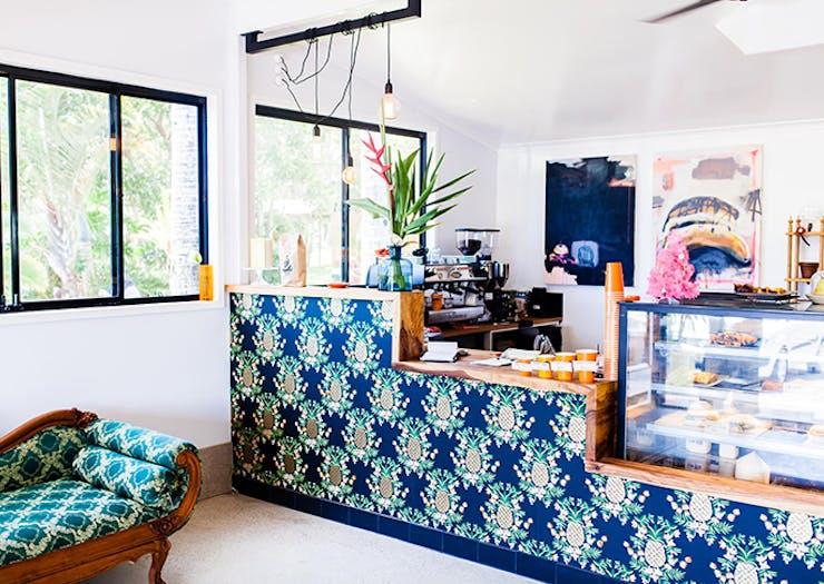 The Best Child-Friendly Cafes On The Sunshine Coast