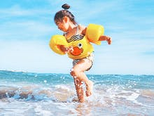 Cool Things To Do With Your Kids On The Sunshine Coast
