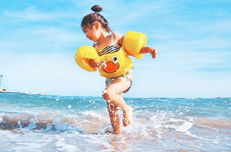 sunshine-coast-kids