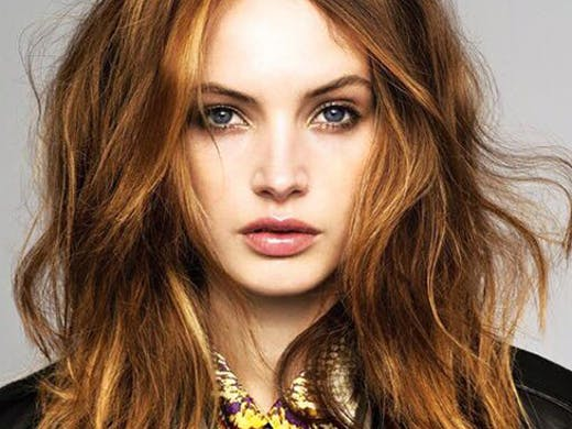 best hairdressers auckland, best hair salon auckland, killer hair review, killer hair opening hours