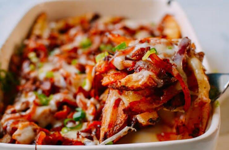 melbournes-best-kimchi-everything