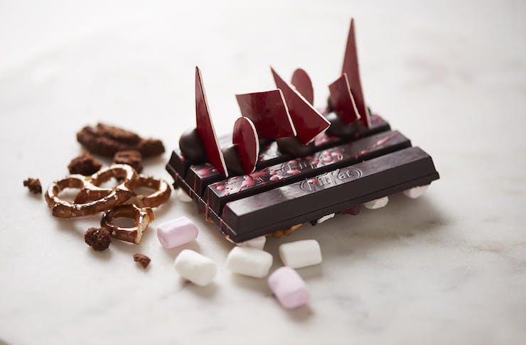 kit-kat-chocolatory