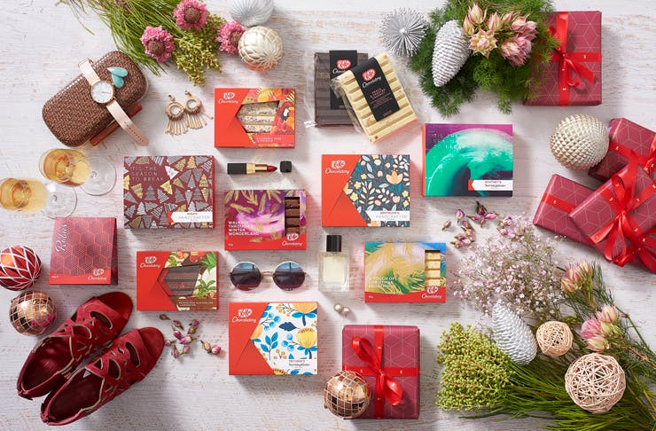 kitkat-chocolatory-christmas-2017