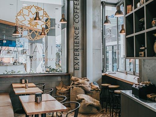 kivahan-experience-newstead_-cafes-brisbane