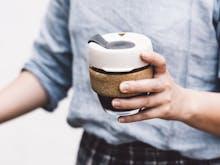 Kōkako Is The Next-Level Kiwi Fairtrade Roast You Need To Know About