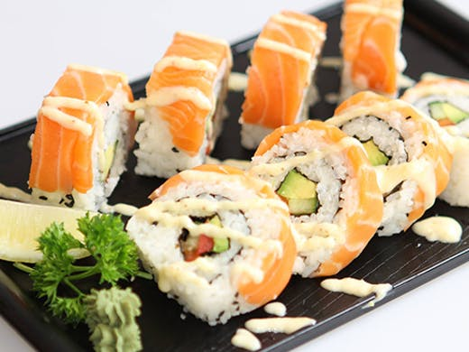 best japanese auckland, kushi auckland menu, kushi lunch special