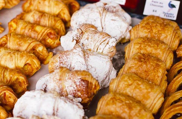 La Cigale Market Is Coming To Britomart
