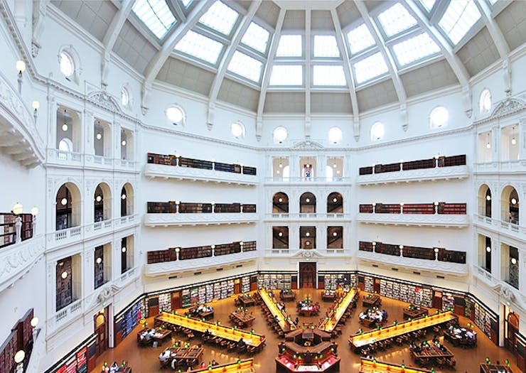 state-library-reading-room