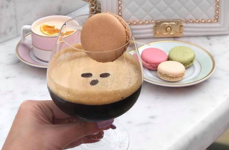 laduree-cocktails