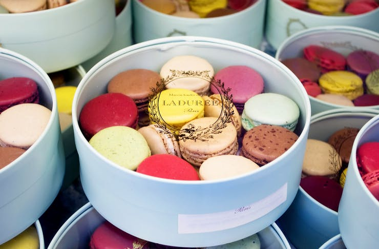 laduree-patisserie