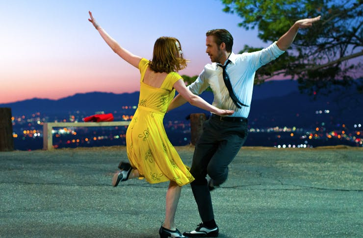 A La La Land Concert Is Coming To Auckland!