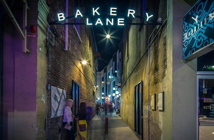 laneway-festival-brisbane
