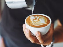 Ditch The Dairy   We Know Where To Find The Best Oat Milk In Auckland