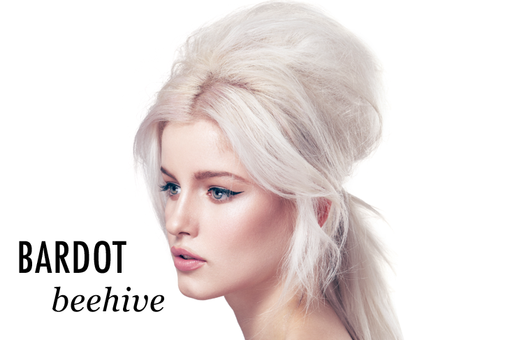5 Cool Lazy Girl Hairstyles For Every Day Of The Week Brisbane