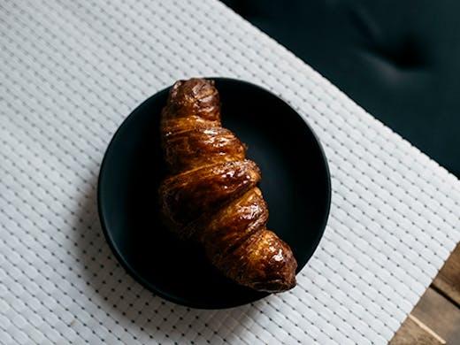 le-petit-paris-fortitude-valley_-brisbane-bakery