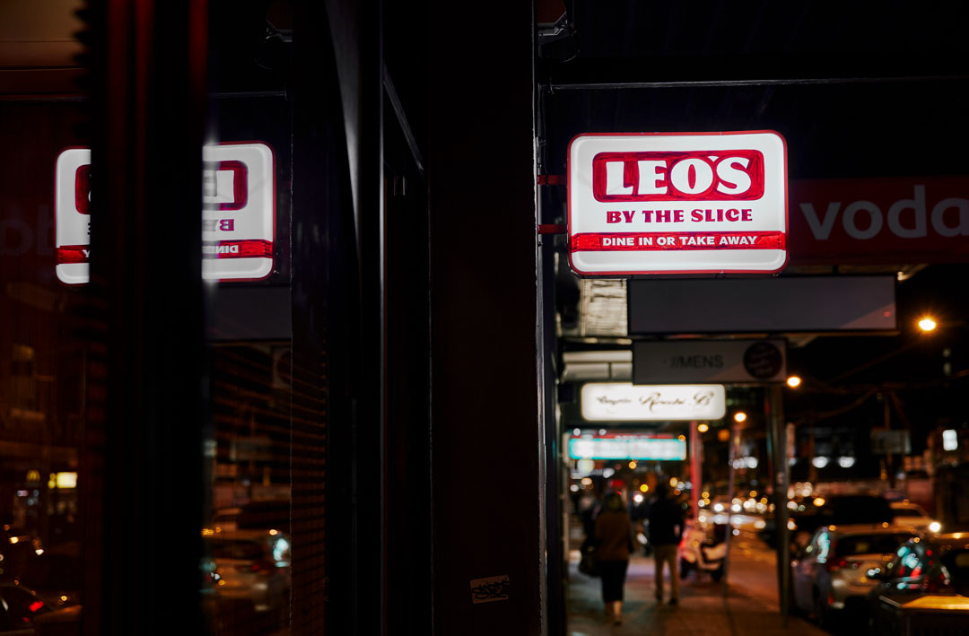 leos-by-the-slice-reviewed