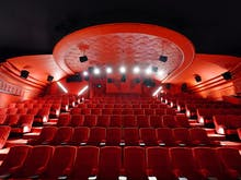 These Melbourne Cinemas Are Dropping $5 Movie Tickets For An Entire Week