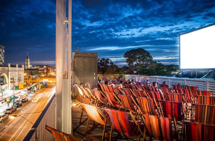 lido-rooftop-cinema-melbourne