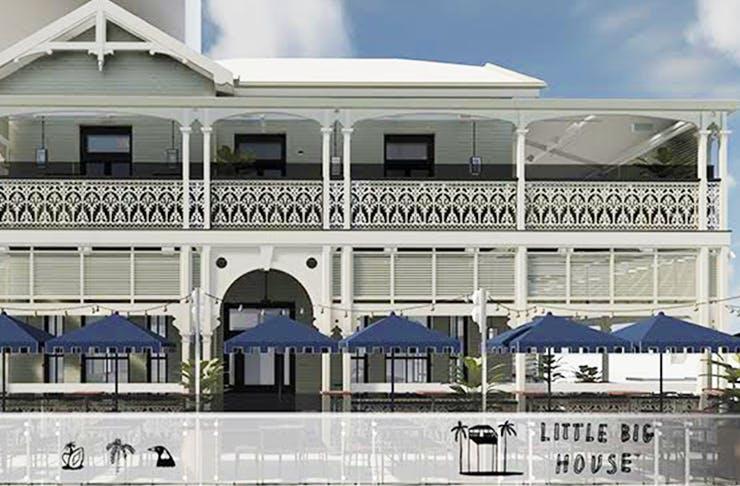 little-big-house_-new-bar-brisbane