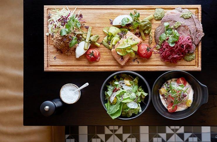 little jimmy menu, little jimmy opening hours, best places to eat epsom, epsom restaurants