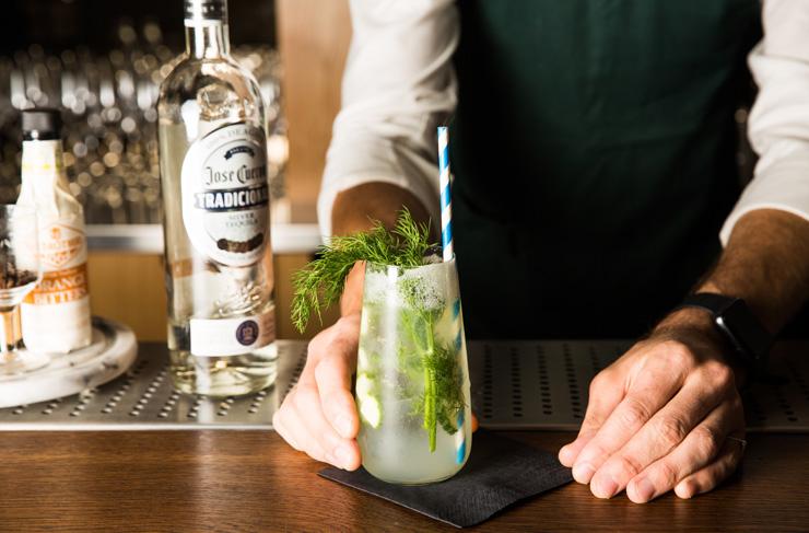 best-restaurants-fitzroy