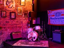 Catch A Gig At The Best Live Music Venues In Brisbane