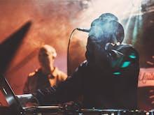 The Sunshine Coast's Best Live Music Venues