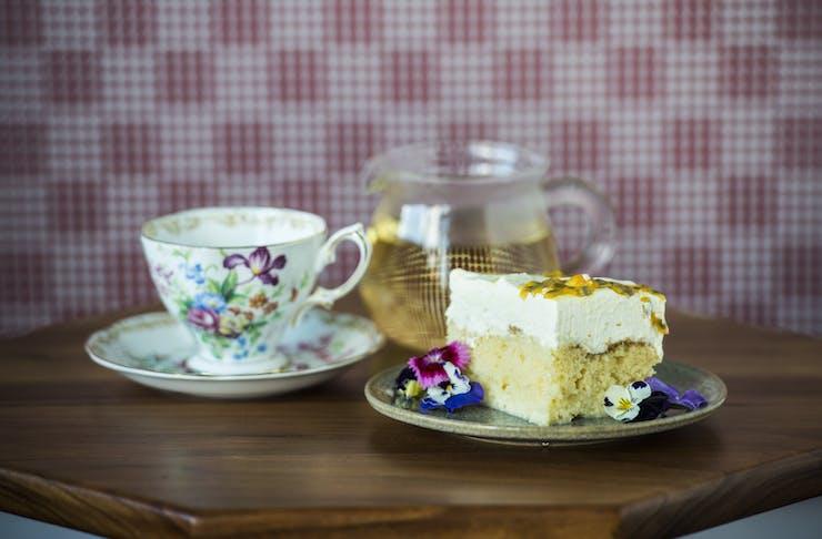 best cafes Brisbane Lola Coffee, Woollongabba