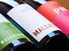 A New Natural Wine Delivery Service Just Hit Australia