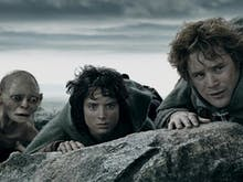 A 12 Hour Lord Of The Rings Trilogy Marathon Is Happening In Brisbane