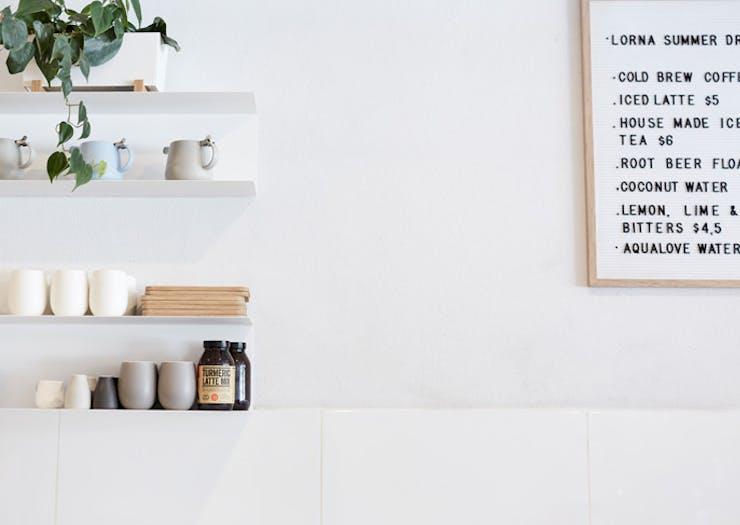 lorna-cafe-melbourne