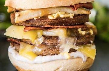 Where To Find Auckland's Best Vegan Restaurants