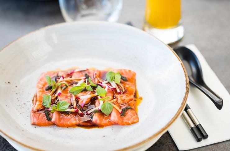 lotus-best-restaurant-barangaroo