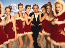 Love Actually Is Now On Netflix And We're All Going Home Early