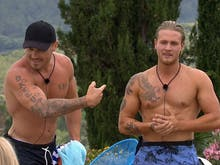 43 Thoughts We Had During Episode 10 Of Love Island