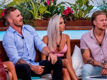 36 Thoughts We Had During Episode 15 Of Love Island