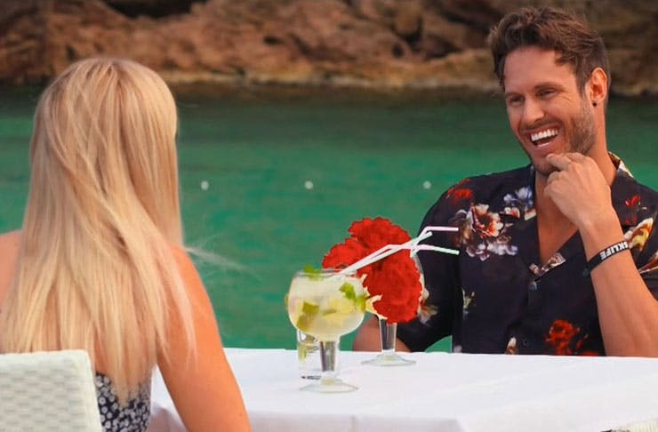 love-island-australia-episode-4