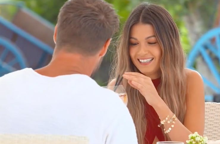 love-island-episode-7