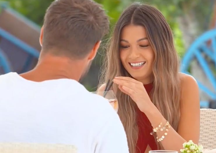 29 Thoughts We Had During Episode 7 Of Love Island