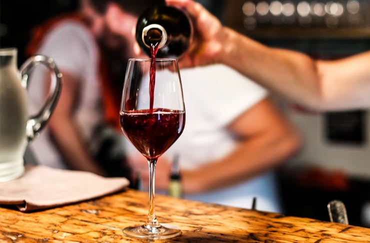 sydneys-best-wine-bars