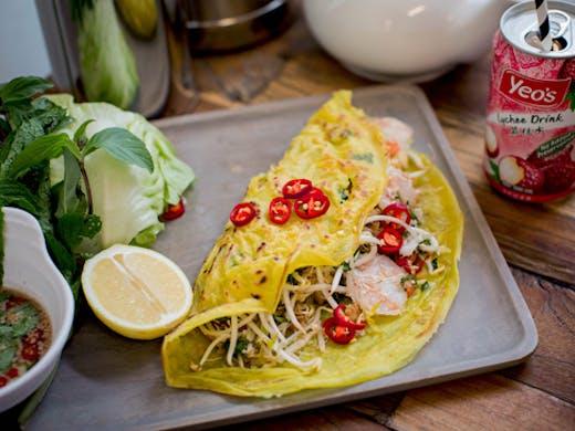 lower mekong restaurant in sydney