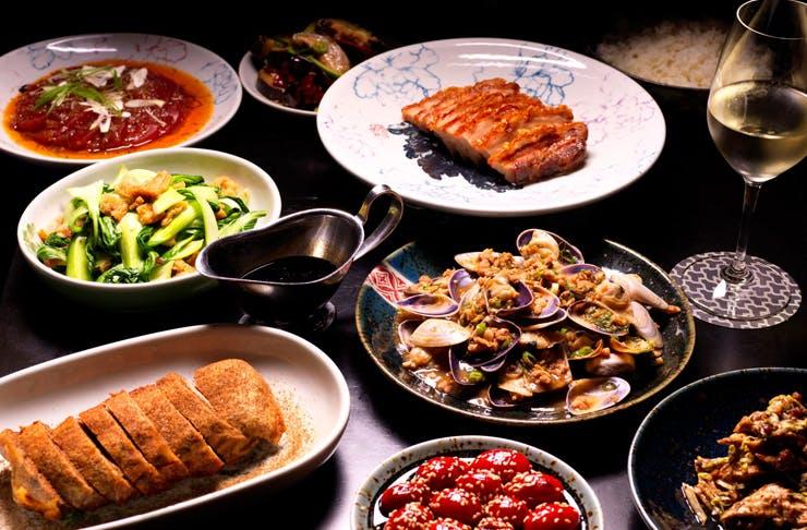 lunar-new-year-feast-sydney