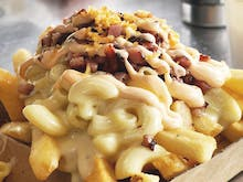Stop Everything! A Mac 'n' Cheese Eatery Is Coming